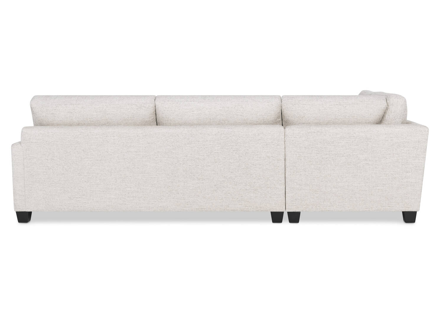 Canapé modulaire Liberty personnalisé