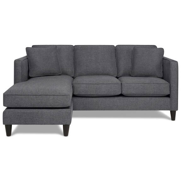Lure Sofa Chaise -Element Milestone