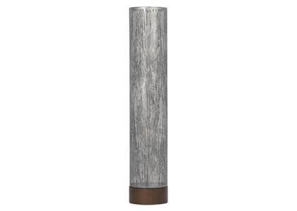 Acadian Floor Lamp