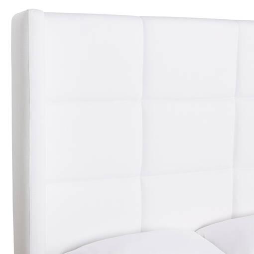 Greyson Custom Bed