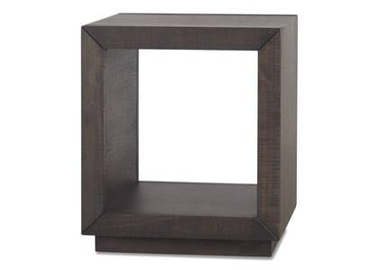 Grant Side Table -Java