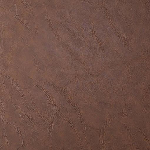 Fauteuil de bureau Handler-Wyeth brun cl