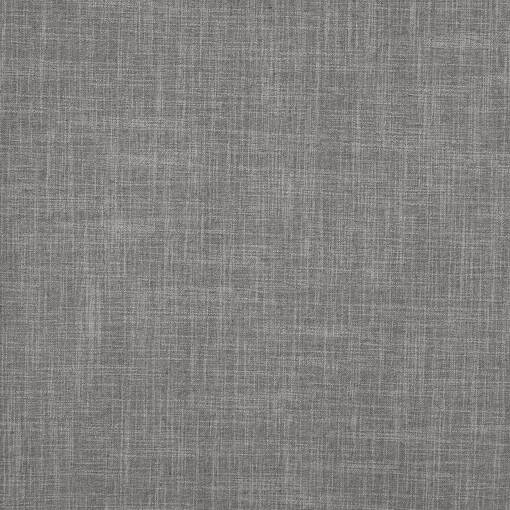 Oates Panel 96 Grey