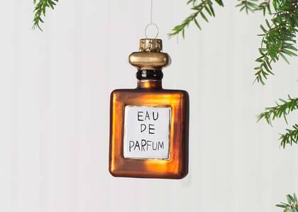 Eau De Parfum Orn