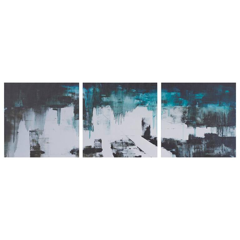 Momentum Wall Art