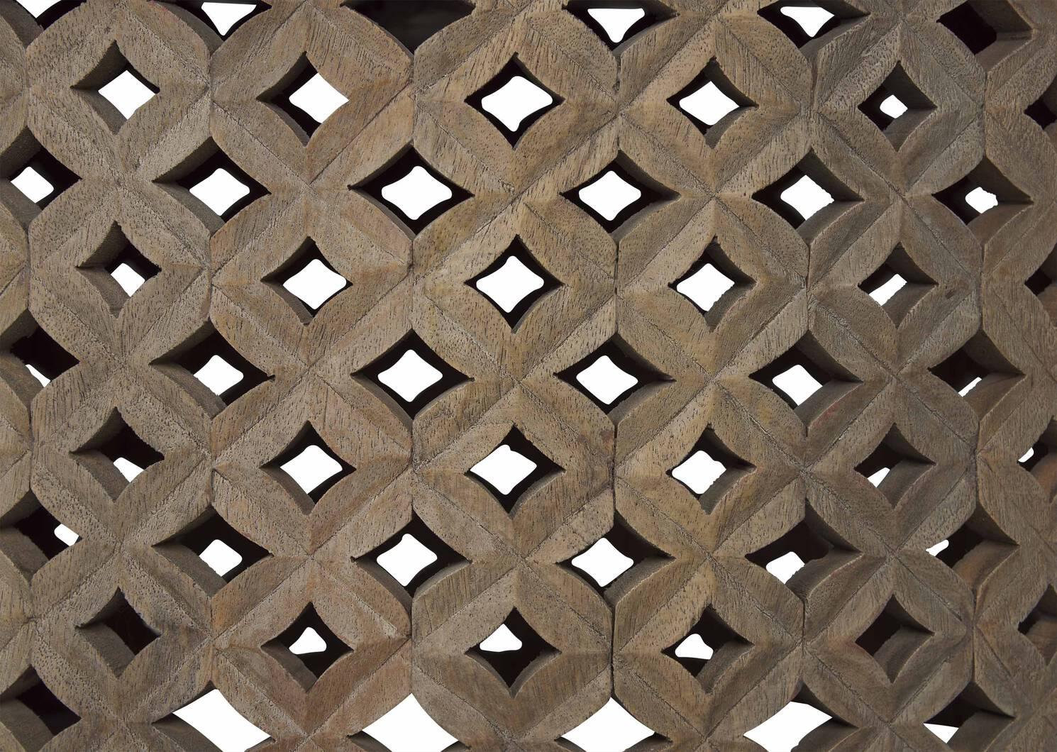 Table basse Avaline -Portica pierre