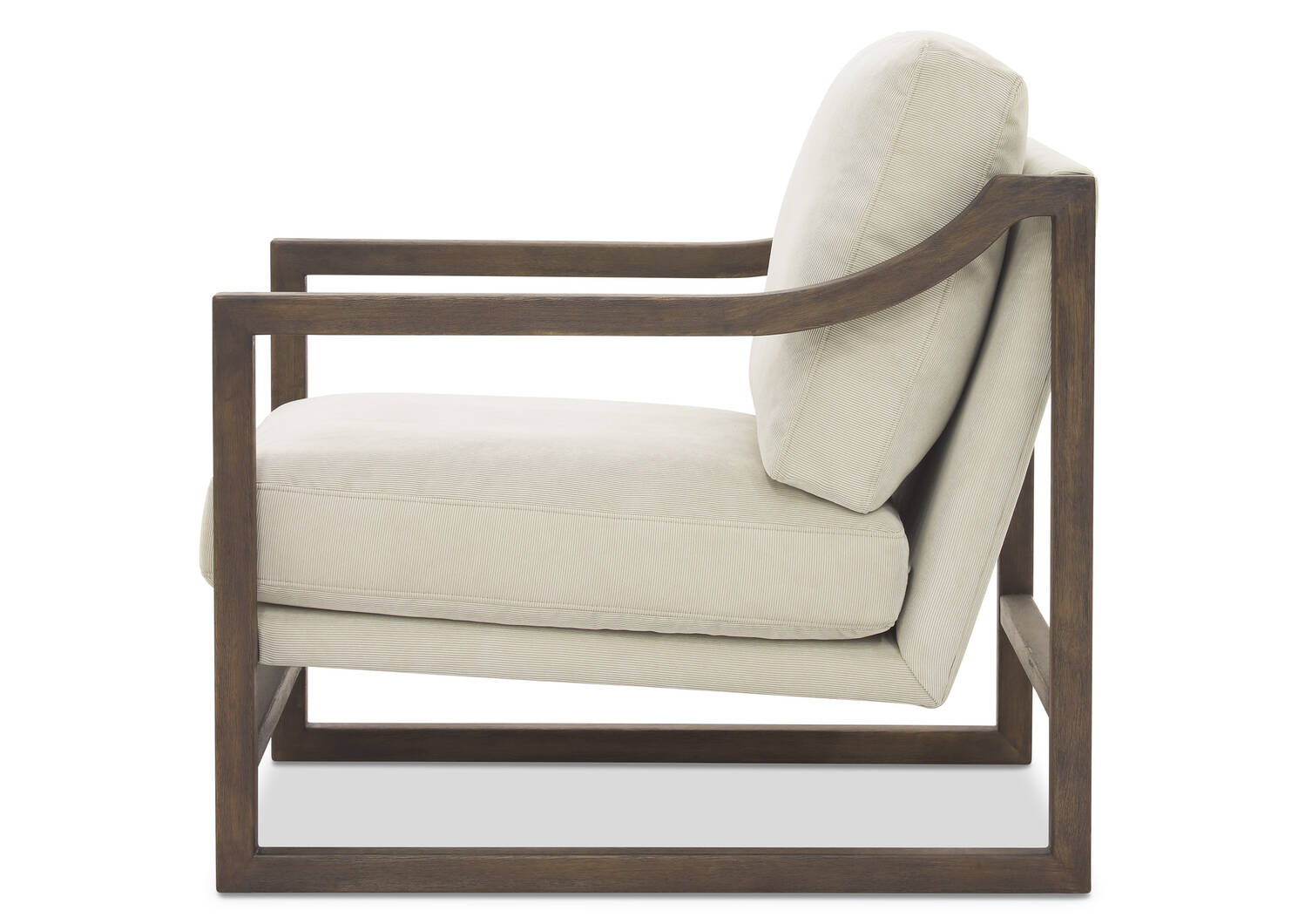 Fauteuil Ridley -Conor pierre