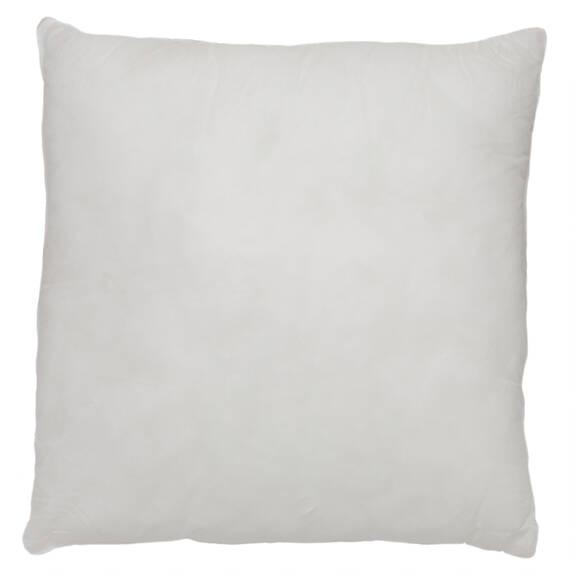 26x26 Insert Cushion