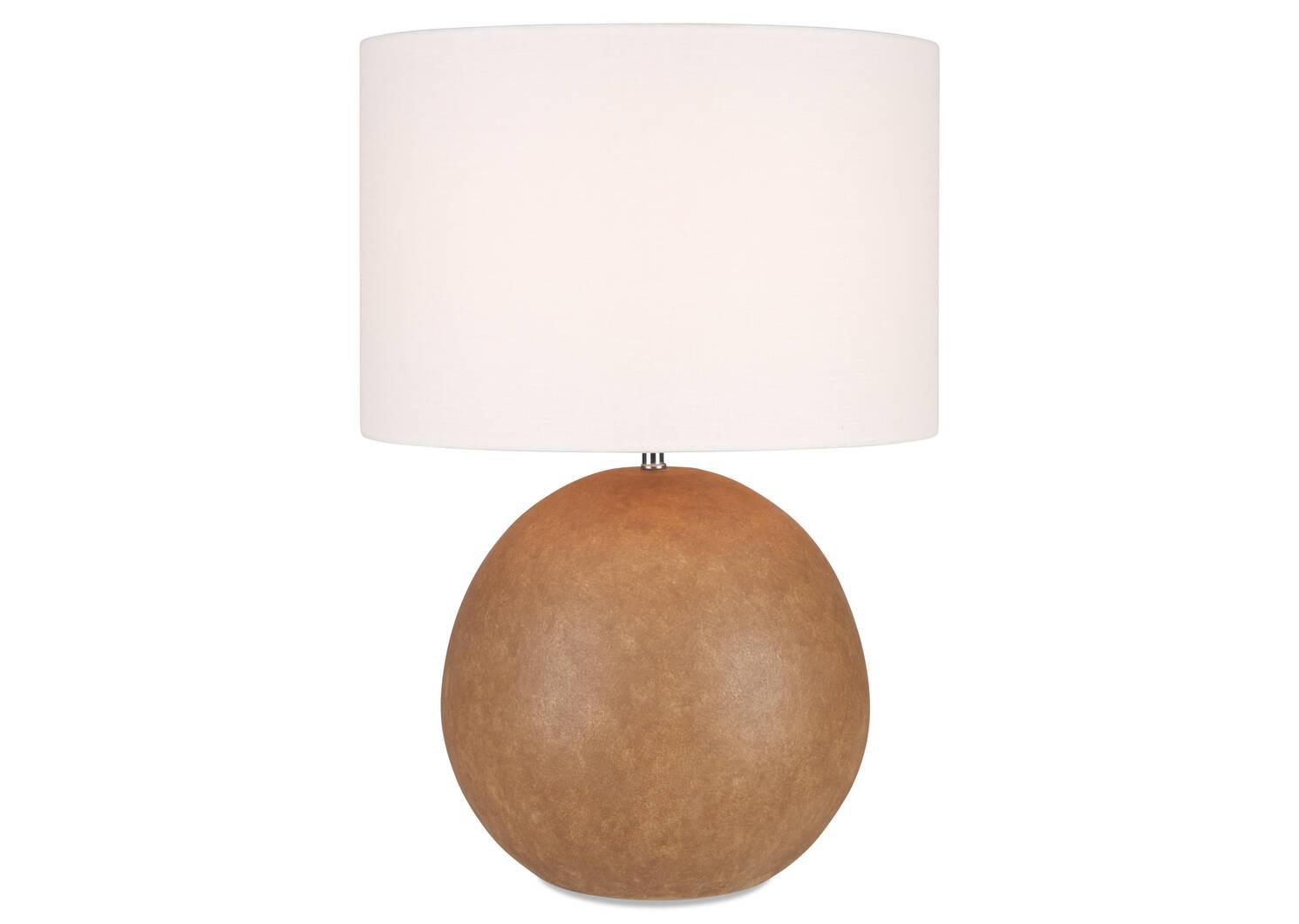 Boris Table Lamp