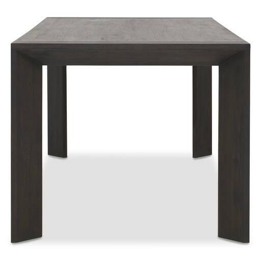Cardero Dining Table -Café