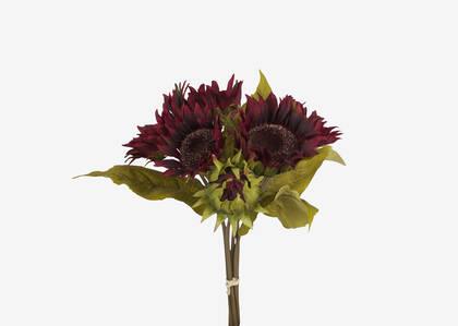 Bouquet de tournesols Gael porto