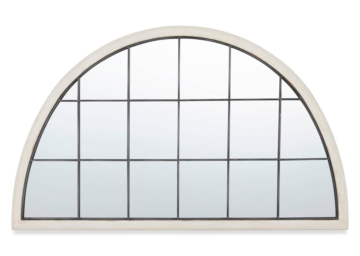 Tillie Wall Mirror