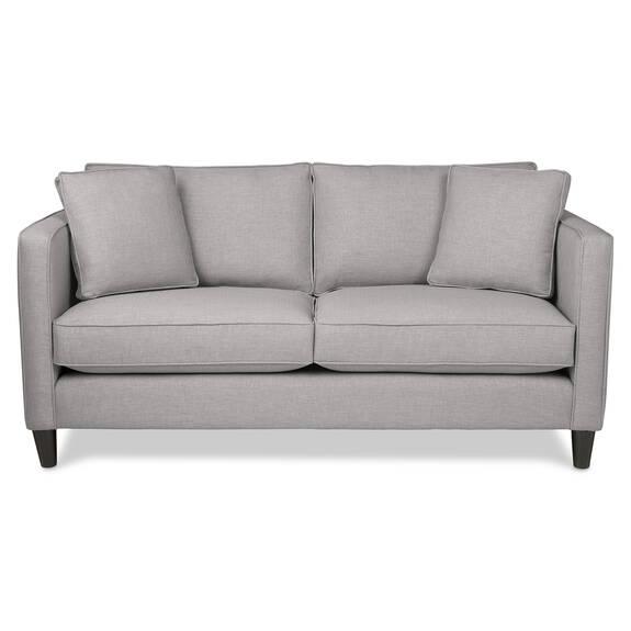 Lure Custom Apartment Sofa