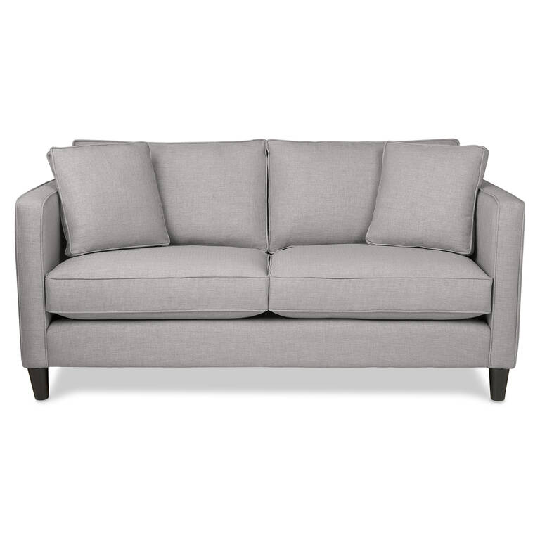 Lure Custom Apartment Sofa