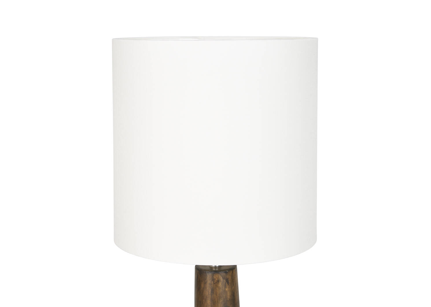 Kole Floor Lamp