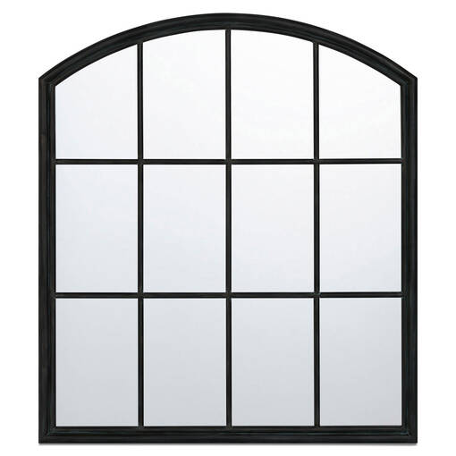 Bayview Wall Mirror