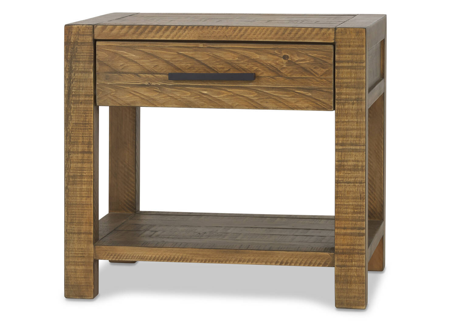 Table d'appoint Northwood -Stanton pin