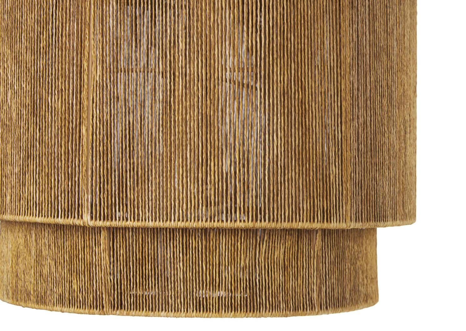 Lorelai Arc Floor Lamp