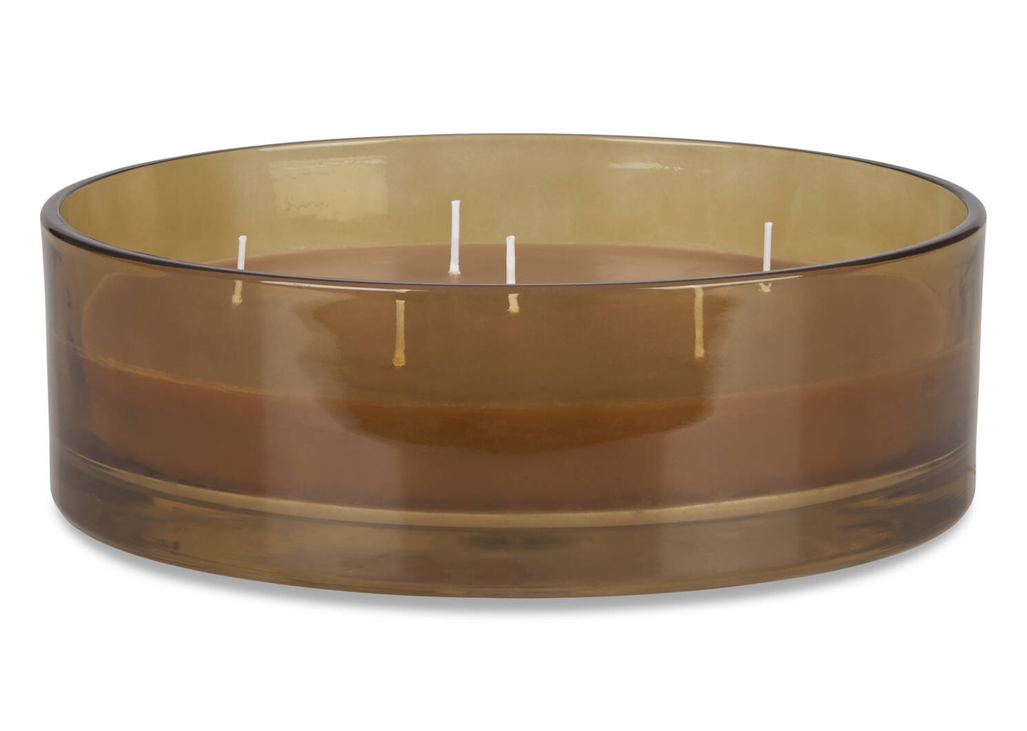 Imogen 5-wick Candle Savanna