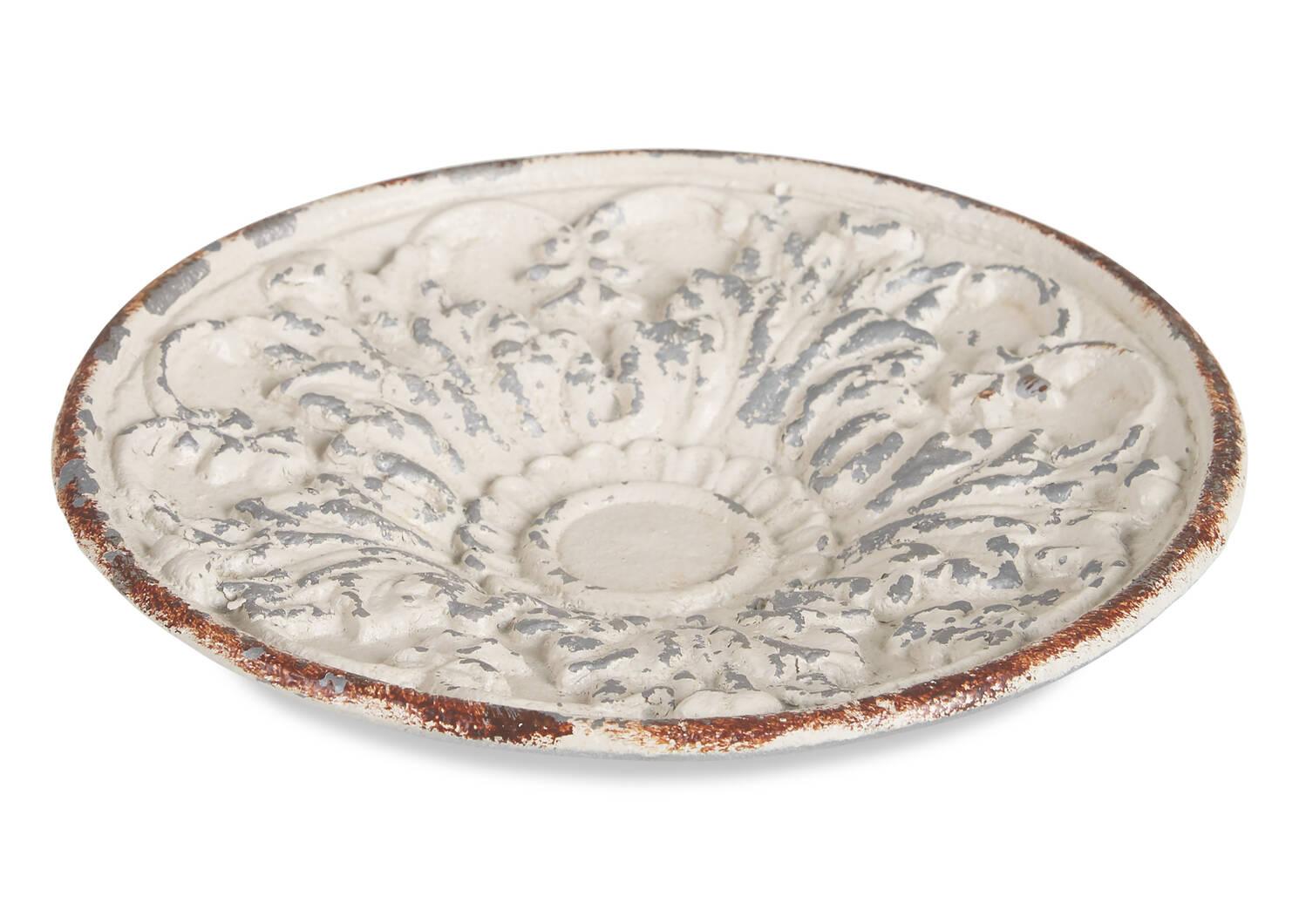 Kyla Jewelry Dish