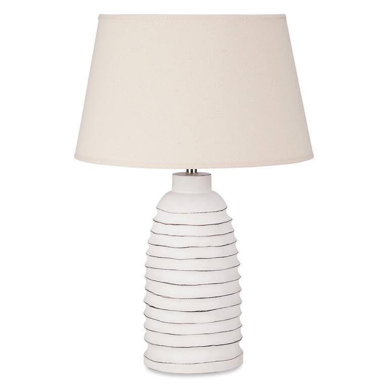 Lampe de table Danika