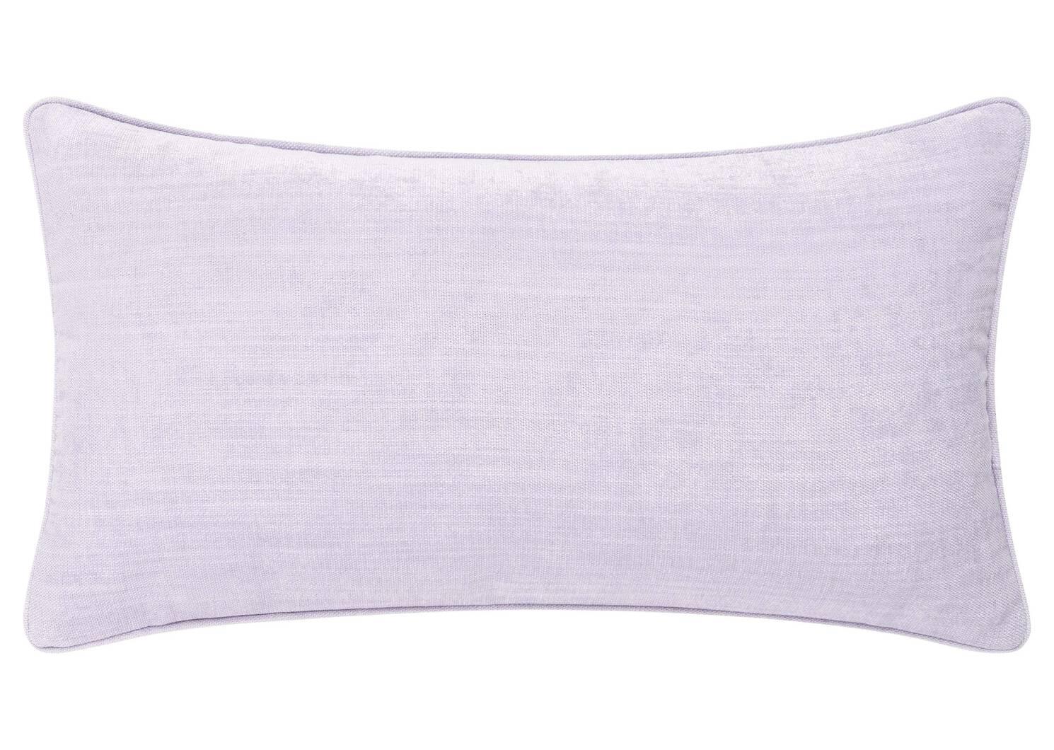 Bailey Toss 12x22 Lilac