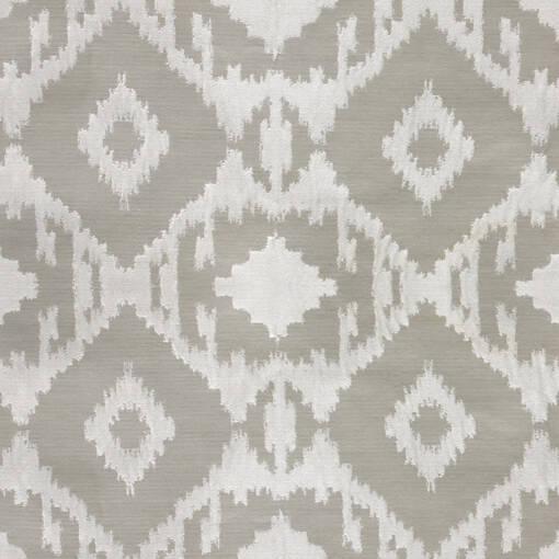 Nicholson Panel 96 Silver