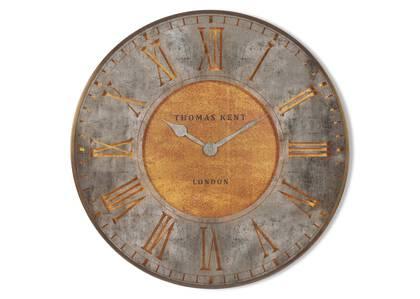 Horloge Cleverdon