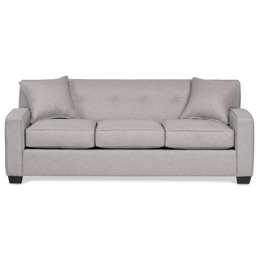 Harper Custom Sofa