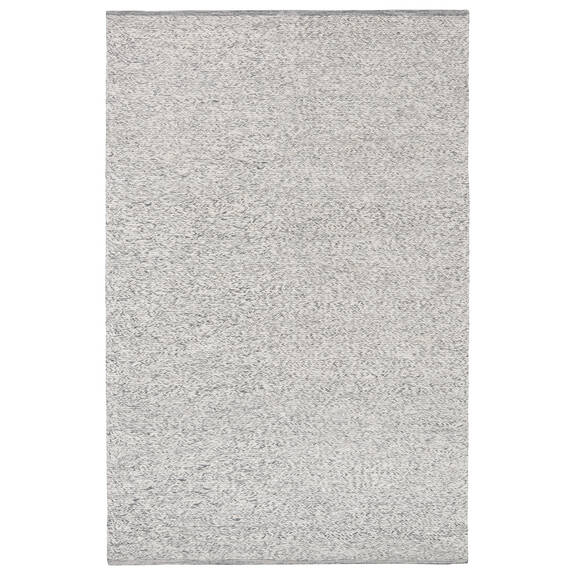 Cosette Rug 60x96 Ivory/Grey