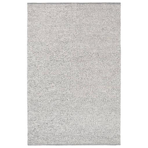 Cosette Rug 96x120 Ivory/Grey