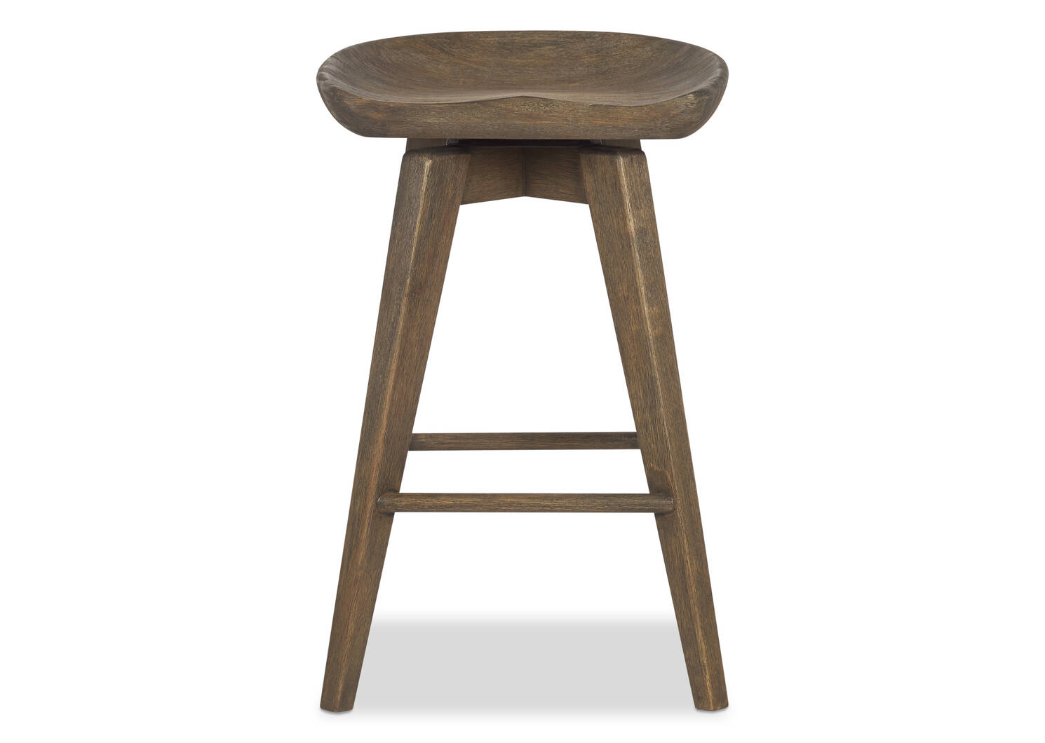 Gabe Counter Stool - Sand