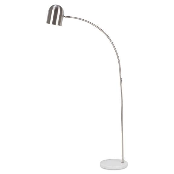 Westley Floor Lamp