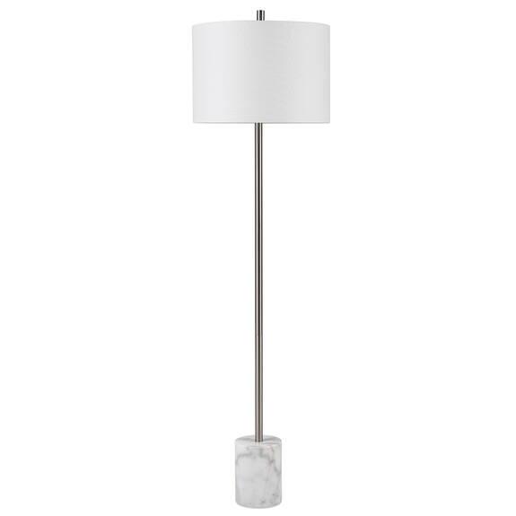Lampe sur pied Teon