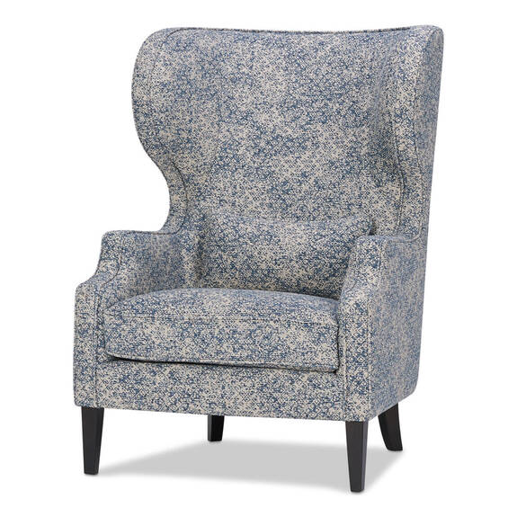 Cotswold Armchair -Latimer Blue