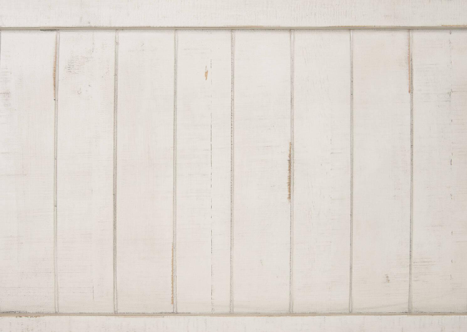 Churchill Bench -Alabaster
