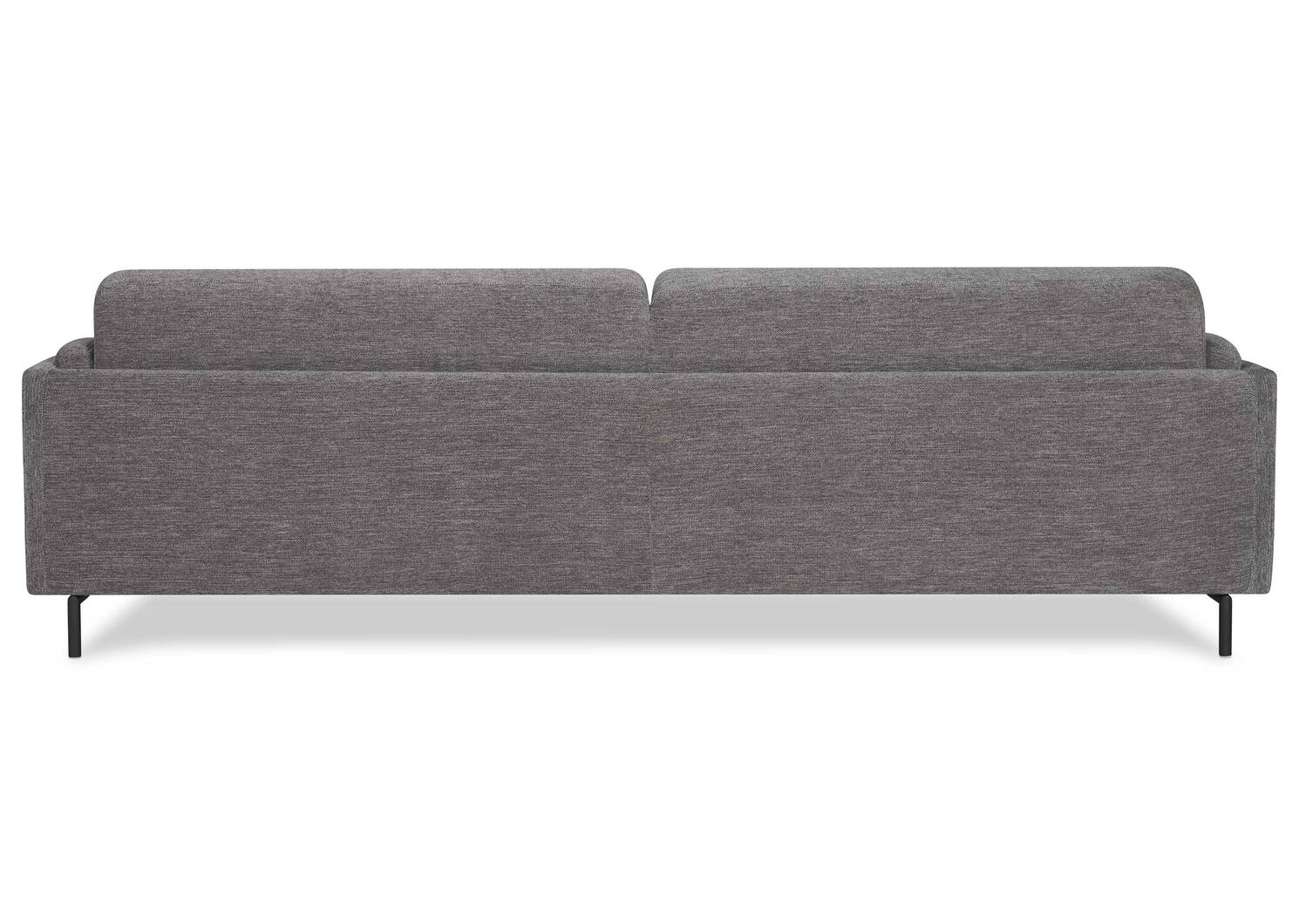 "Renfrew Sofa 94"" -Jennings Grey"