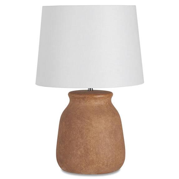 Lampe de table Ryth
