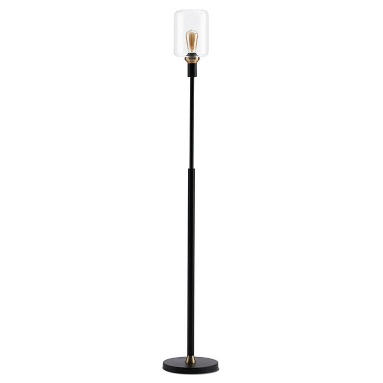 Samuel Floor Lamp