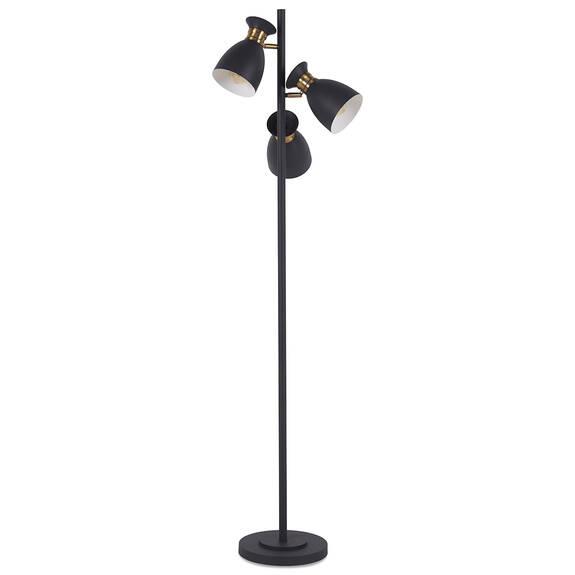 Lampe sur pied Marciano