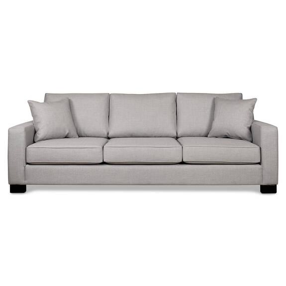 Manhattan Custom Sofa