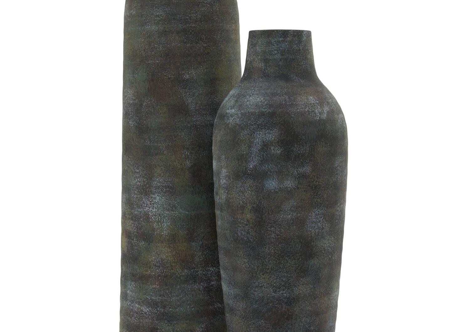 Jedda Vase Small
