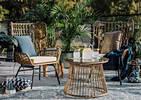 Table d'appoint Wren -Savanna