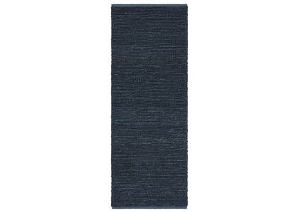 Doherty Runner 30x84 Dark Blue
