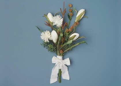 Mother's Day Signature Bouquet Décor Set