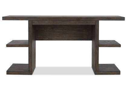 Ernest Console Table -Macy Cola