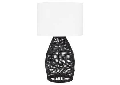 Lampe de table Giselle