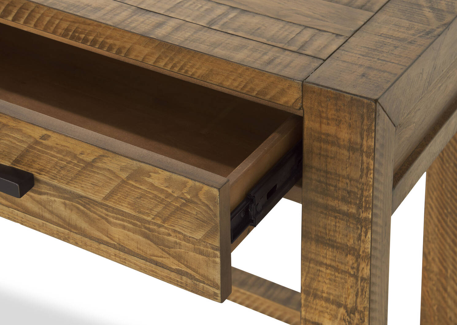 Table console Northwood -Stanton pin