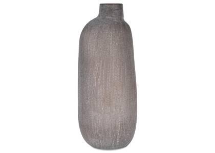 Grand vase Valora