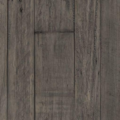 Woodland 6 Drawer Dresser -Stanton Ash
